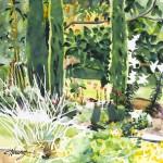 Fabulous Garden
